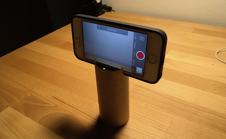 9ad2208ccc1f Все, теперь на руках есть аудио, графика, видео и текст. Последний большой  этап…